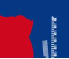 CantaBO Logo