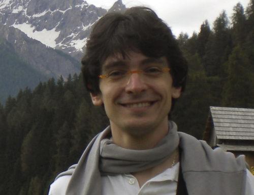 Matteo Giuliani