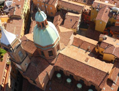 Chiesa di San Bartolomeo e Gaetano