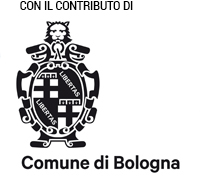 http://www.comune.bologna.it/